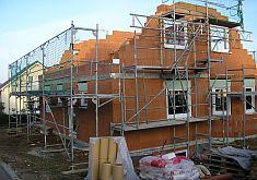Baugewährleistungsversicherung