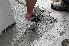 Bau und Sanierung