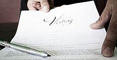 Bauvertrag und Bauleistungbeschreibung