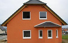 Einfamilienhaus - EFH