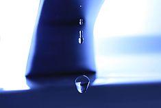 Leitungswasserversicherung