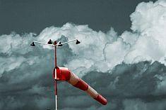 Sturmversicherung