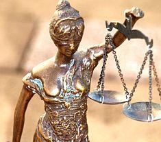 Vermieterrechtsschutzversicherung